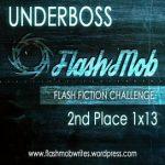 Flash Fiction Awards